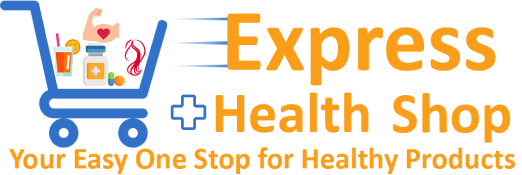 Express Health Shop