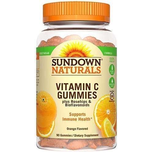 Best Vitamin C Supplement Choices For Immune and Skin Care