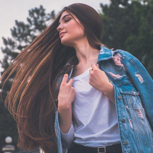 Does Biotin Help Hair Growth