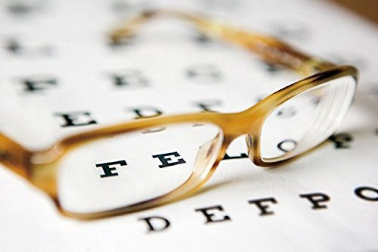 Best Vitamins For Eye Health and Support (with product reviews)