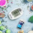 Best Glucometer Tester Kits for Personal Use